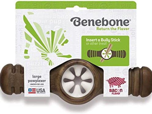 BENEBONE Pawplexer large for dogs