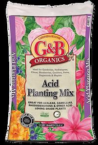 acid planting mix.png