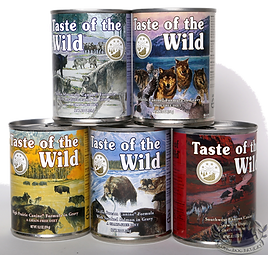 taste%20of%20the%20wild%20canned%20food_