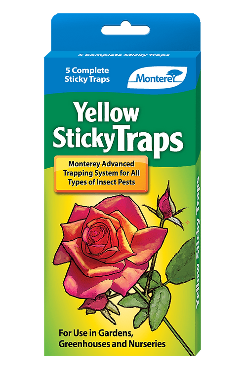 Monterey Sticky Traps