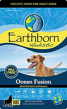 earthborn%20ocean%20fusion_edited.png