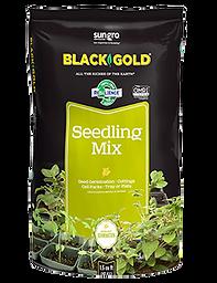 seedling mix.png