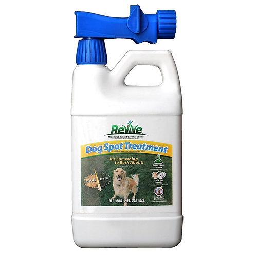 Revive Dog Spot Treatment
