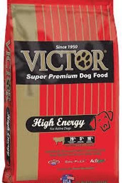 Victor Hi Energy