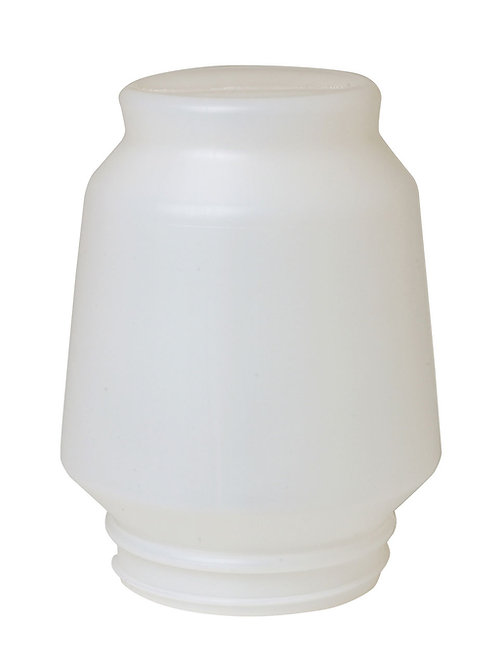Little Giant 1 Gallon Screw On Jar