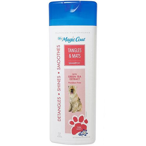Magic Coat Tangles & Mats Shampoo