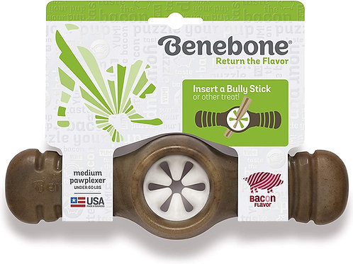 Benebone Pawplexer Medium  for Dogs