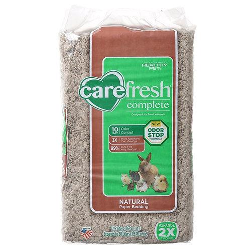 Carefresh Complete Odor Control