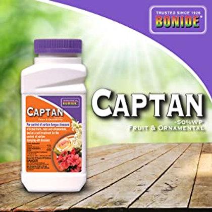 Bonide Captan