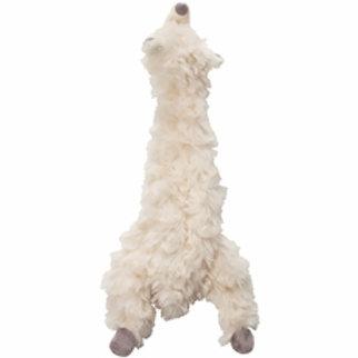 Spot Skinneeez Wooly Sheep