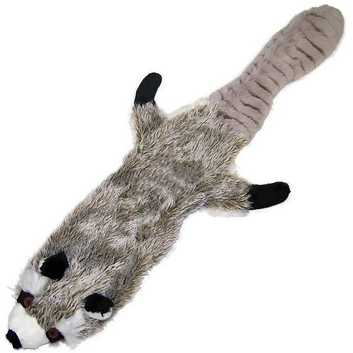 Spot Skinneeez Raccoon