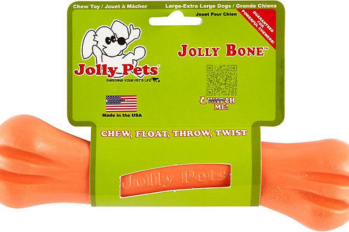 Flex-N-Chew Small Jolly Bone