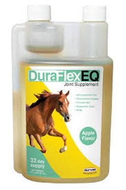 DuraFlex EQ