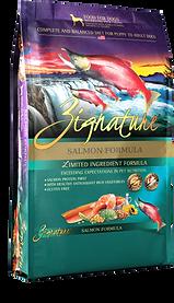 zignature salmon.png