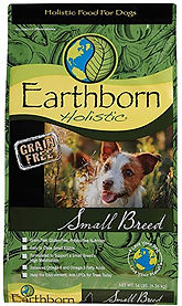 earthborn small breed.jpg