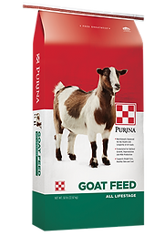 goat chow.png