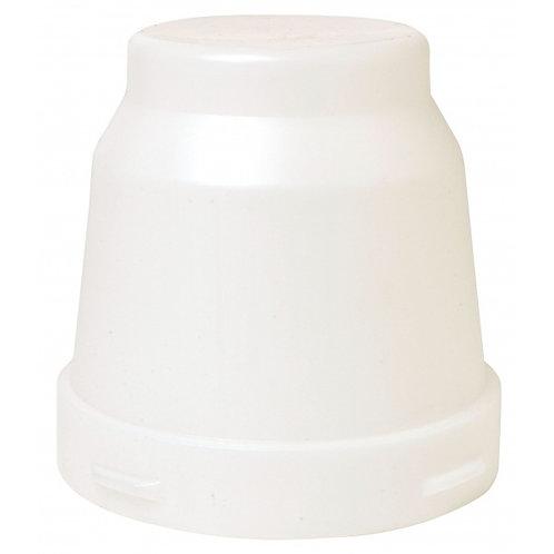 Little Giant 1 Gallon Plastic Nesting Waterer w/ Lugs