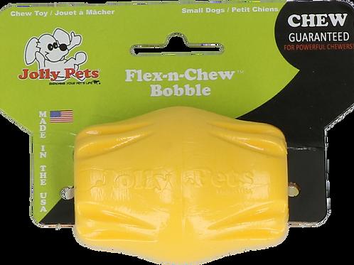 Toy-Flex n Chew Small