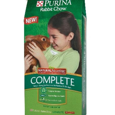 Purina Rabbit Chow