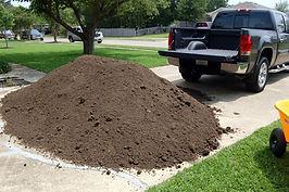 top soil bulk.jfif