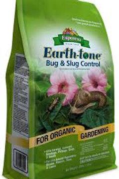 Espoma Earthtone Bug & Slug Killer