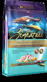 zignature whitefish.png