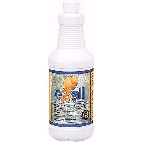 EZAll Mane & Tail Treatment