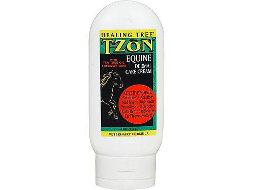 T-ZoN Dermal Care Cream