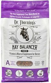 dr thornley alfalfa.jpg