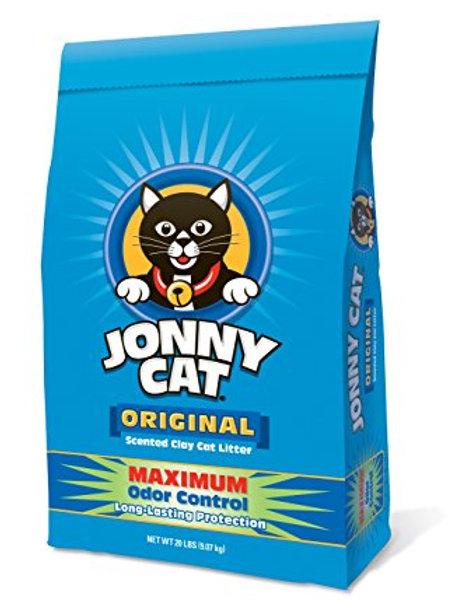 Jonny Cat Original Litter