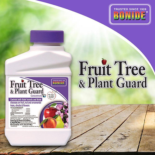 Bonide Fruit Tree & Plant Guard