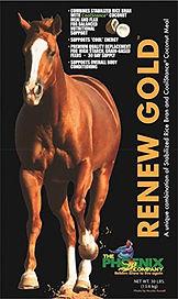 renew gold.jpg