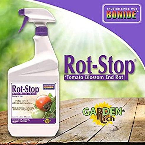 Bonide Rot-Stop