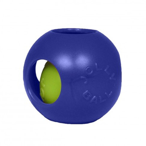 Jolly Pets Teaster Ball Large
