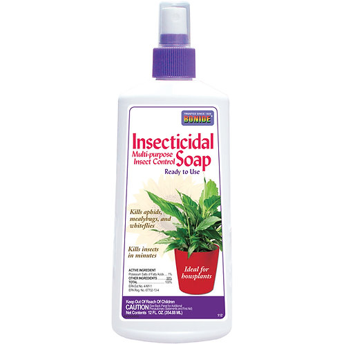 Bonide Insecticidal Soap