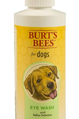 Burt's Bees Eye Wash for Dogs