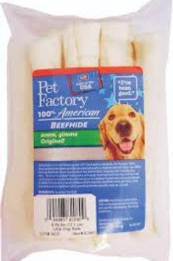 Pet Factory USA Chip Rolls