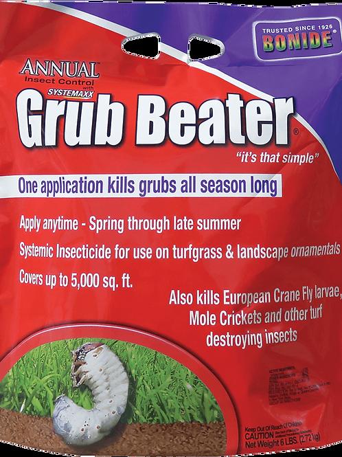 Bonide Grub Beater