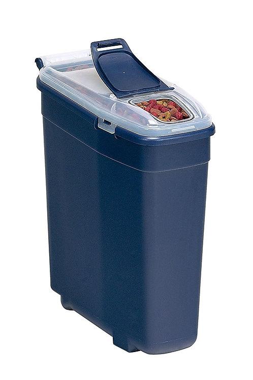 Bergan Smart Storage 8-10#