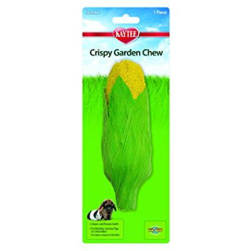 Crispy Garden Chew