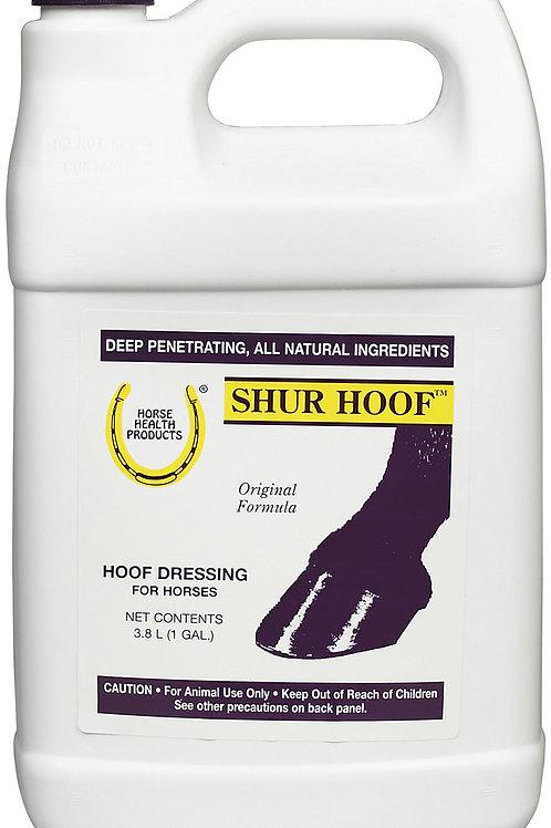 Shur Hoof 1 Gallon
