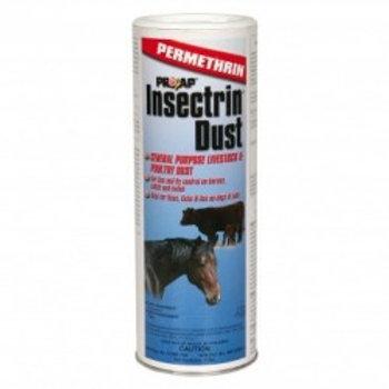 Prozap Zipcide Dust