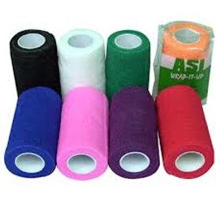 ASI Wrap-It-Up