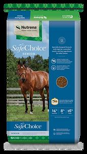 safe choice senior.png