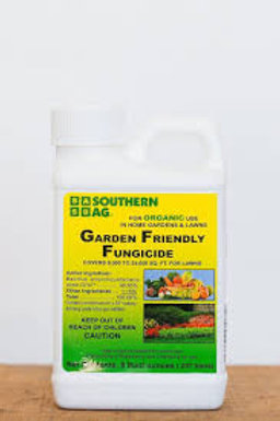 Southern Ag Garden Friendly Fungicide