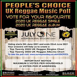 Peoples Choice IRD-UK 2021 A4 - B Edit.p