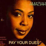Amaziah - Pay Your Dues CoverArt.jpg