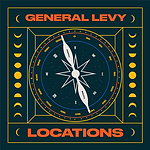 General Levy - Locations.png