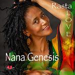 Nana Genesis - Rasta Love.jpg