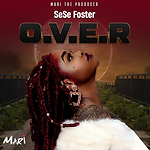 SeSe Foster - Over.png